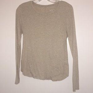 Merona basic everyday shirt